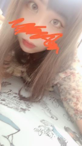 優美 サキ|松本・塩尻風俗の最新写メ日記