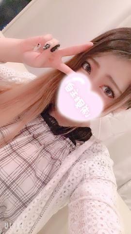 「幸せなお時間」09/27(09/27) 15:54 | 加藤あやの写メ・風俗動画