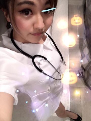 「金沢といえば」10/27(10/27) 10:00 | ひとみの写メ・風俗動画
