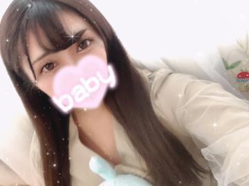 ★るな★|静岡県デリヘルの最新写メ日記