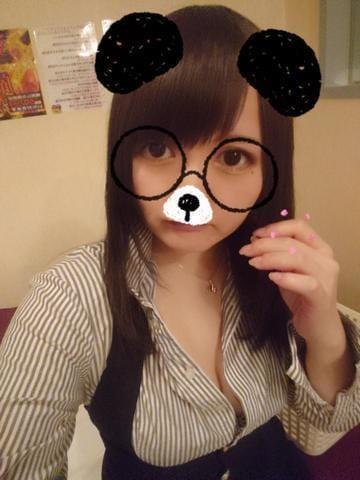 えみ【美乳】 札幌・すすきのソープの最新写メ日記