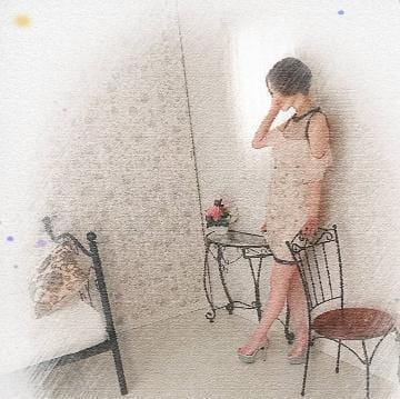 優木そら(スタイル抜群・美尻)|札幌・すすきのソープの最新写メ日記