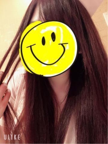 酒井|札幌・すすきのソープの最新写メ日記