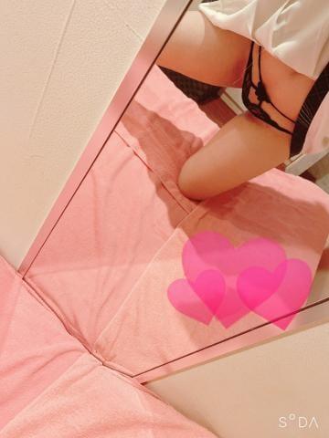ななせ【美乳】|札幌・すすきのソープの最新写メ日記