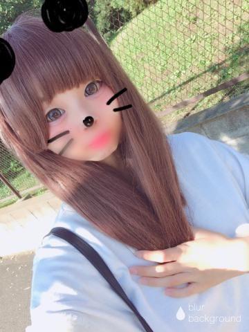 「おはよ~☀️」10/27(10/27) 14:05 | ましろの写メ・風俗動画