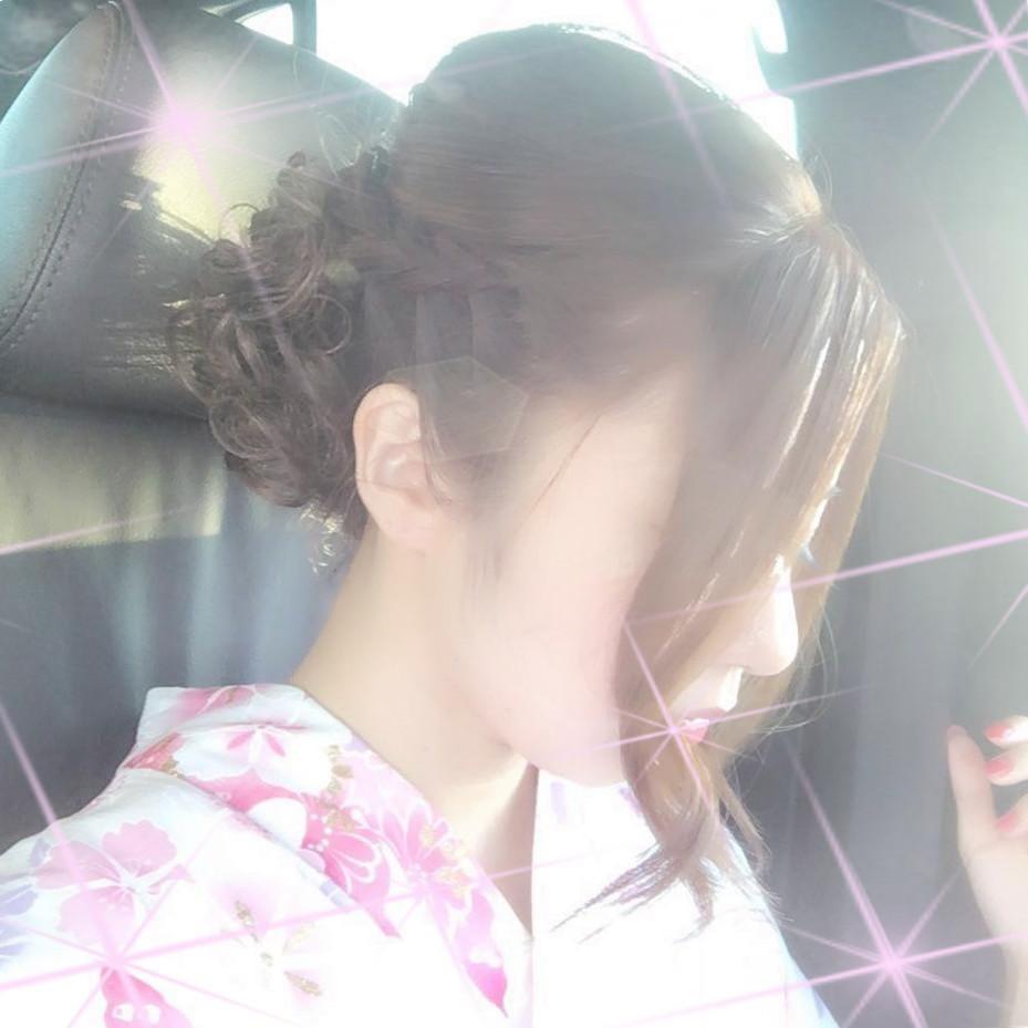 りょう|静岡県デリヘルの最新写メ日記