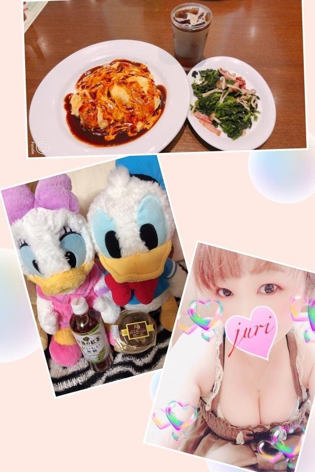 「(○v艸v*).+゜アリガト゜+.」09/28(09/28) 16:56 | じゅりの写メ・風俗動画