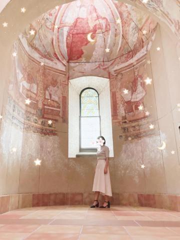 二階堂さくら【業界未経験】|岡山県デリヘルの最新写メ日記