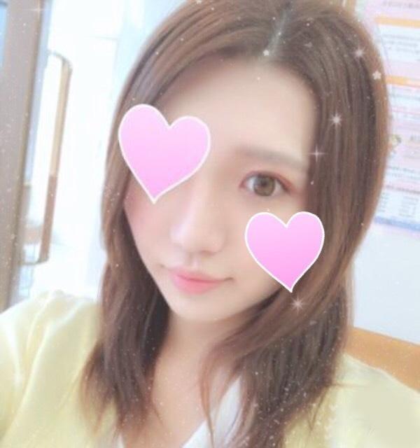 18歳可愛いEカップ・ゆあ|蒲田風俗の最新写メ日記