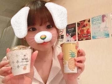 ゆら【巨乳】|札幌・すすきのソープの最新写メ日記