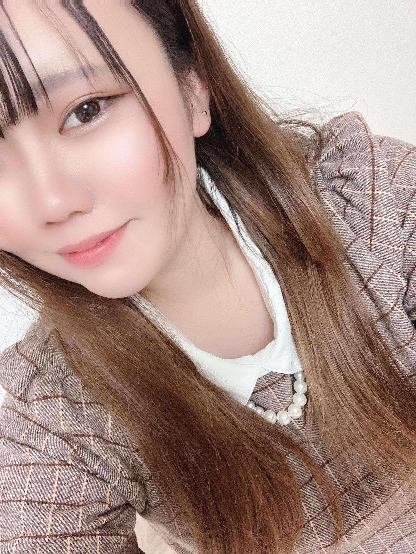ゆん|吉祥寺風俗の最新写メ日記