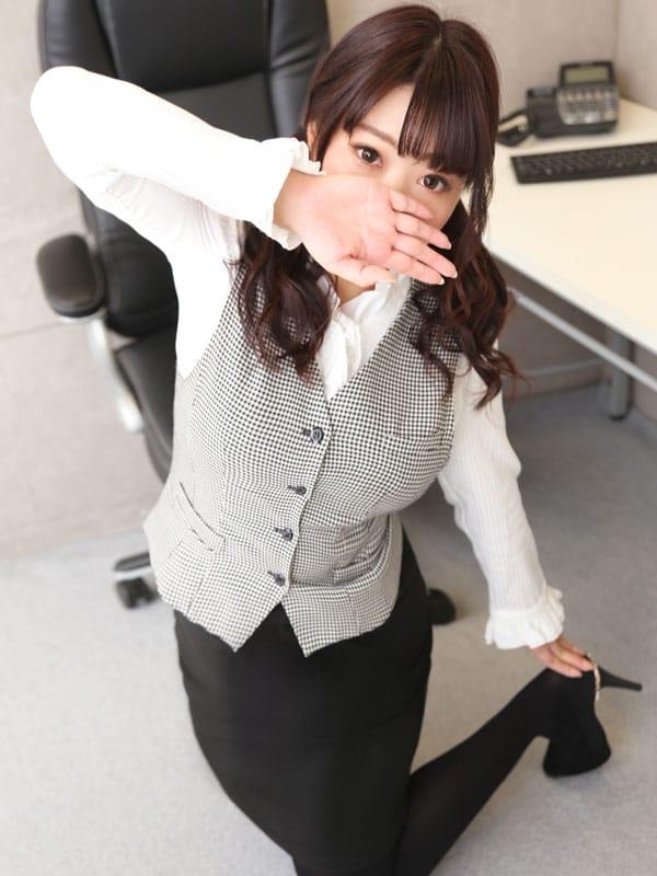 ノノカ【極上!愛カップOL★】