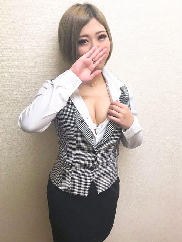ルイ【Eカップドスケベお姉さん♡】