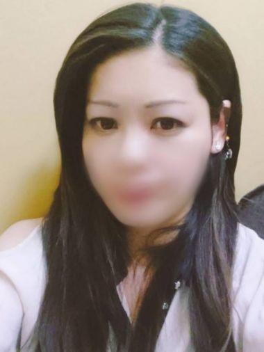 ☆ユリサ・新人|このド変態 四万十店 - 高知県その他風俗