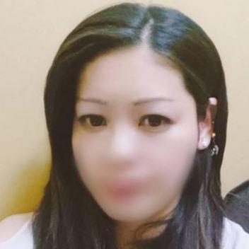 ☆ユリサ・新人 | このド変態 四万十店 - 高知県その他風俗