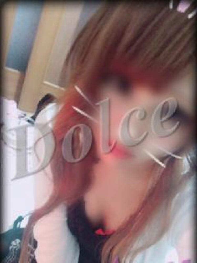 あゆ♡ゴクジョ♡(DOLCE)のプロフ写真4枚目