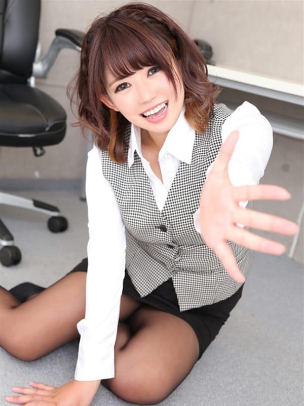 「昨日のお礼2?&今後について」01/16(水) 22:13 | あんりの写メ・風俗動画