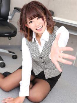 あんり | ドMカンパニー谷九店 - 谷九風俗
