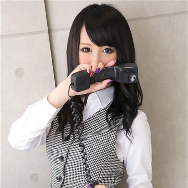 けい【ザ・スレンダー美人!】 | ドMカンパニー谷九店(谷九)