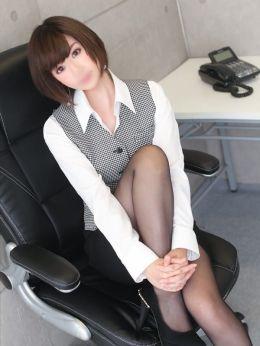 イオリ | ドMカンパニー谷九店 - 谷九風俗