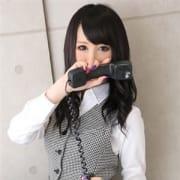 「『超・爆割』!」01/17(木) 01:41 | ドMカンパニー谷九店のお得なニュース