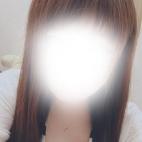 千穂ーチホー☆ 新人