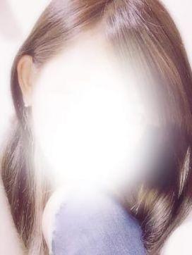 野乃-ノノ-☆|淫乱!!どすけべ素人妻 郡山店で評判の女の子