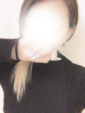 望美-ノゾミ-☆|淫乱!!どすけべ素人妻 郡山店で評判の女の子