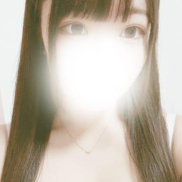 優樹菜ーユキナー☆