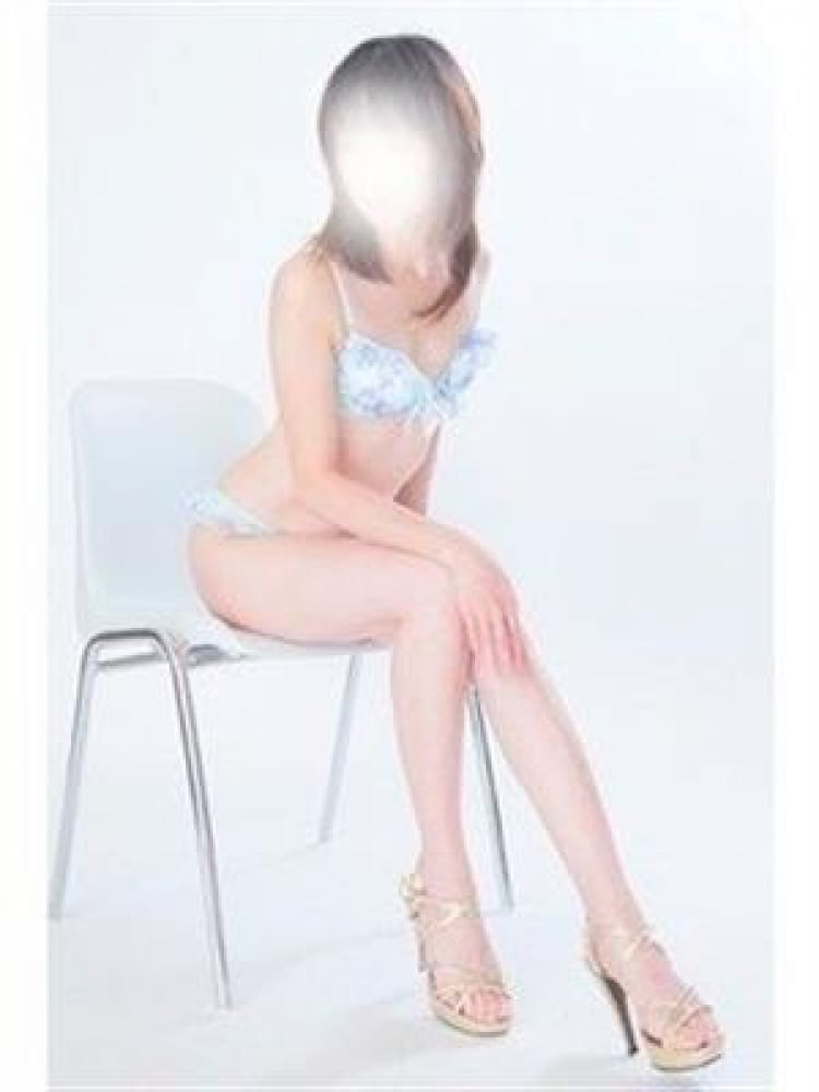 桜-サクラ-(淫乱!!どすけべ素人妻 郡山店)のプロフ写真4枚目