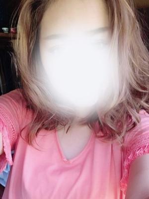 蒼-アオ-☆