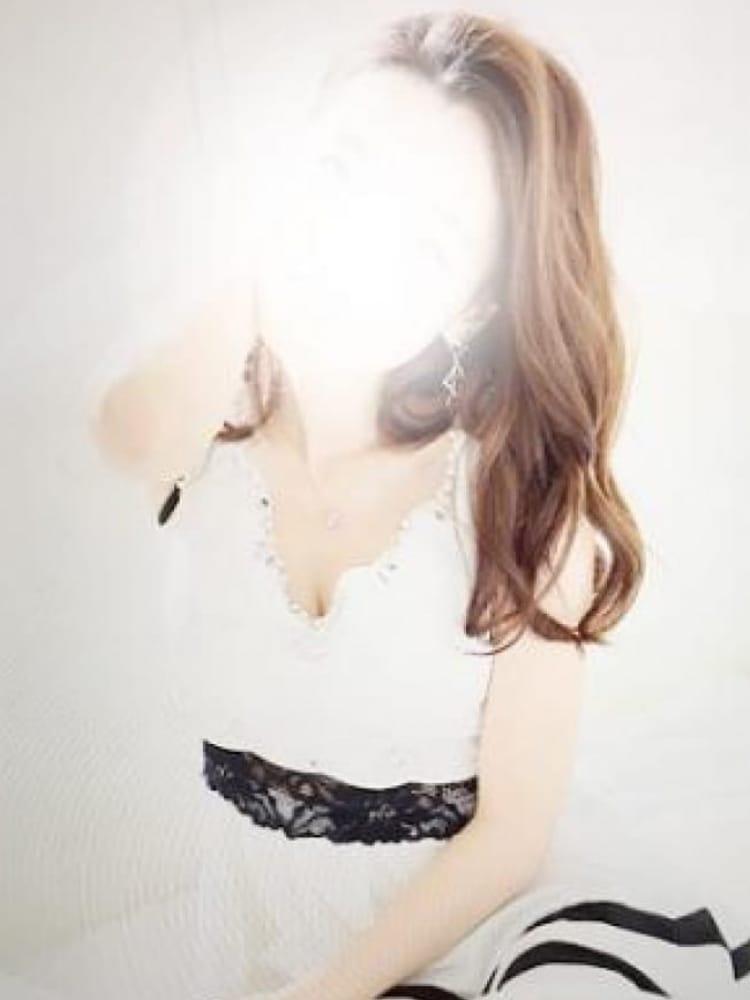 麻陽‐アサヒ☆
