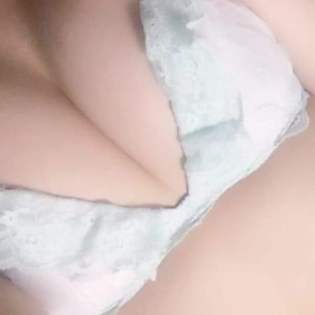 恵‐メグ‐☆