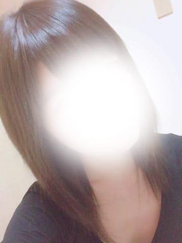 聖羅ーセイラー☆☆|淫乱!!どすけべ素人妻 郡山店 - 郡山風俗