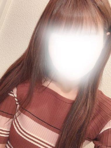鳴海ーナルミー☆|淫乱!!どすけべ素人妻 郡山店 - 郡山風俗