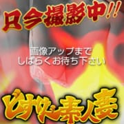 新人 絵美里-エミリ-|淫乱!!どすけべ素人妻福島店 - 福島市近郊風俗