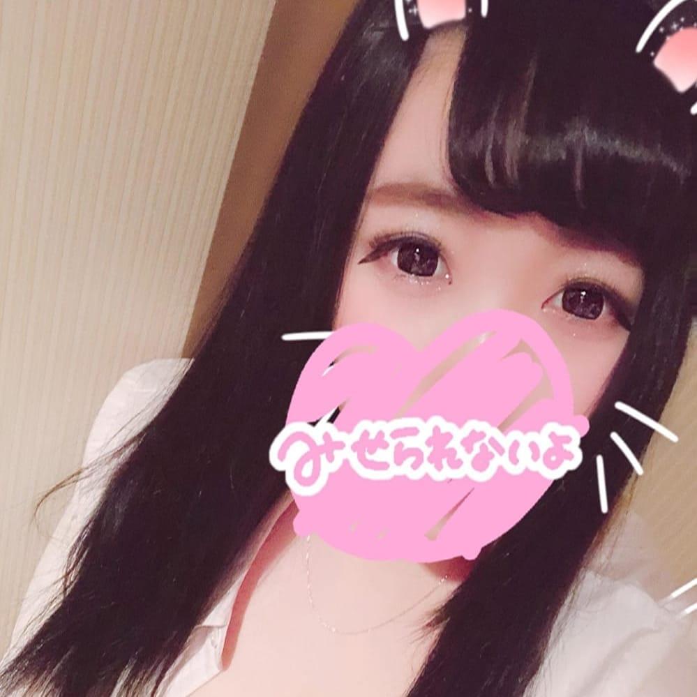 まり【ロリ系Hカップ!】 | ファッションヘルス ドットコム(札幌・すすきの)