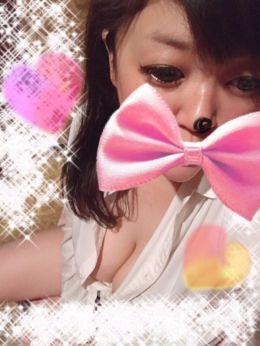 さくら   ファッションヘルス ドットコム - 札幌・すすきの風俗