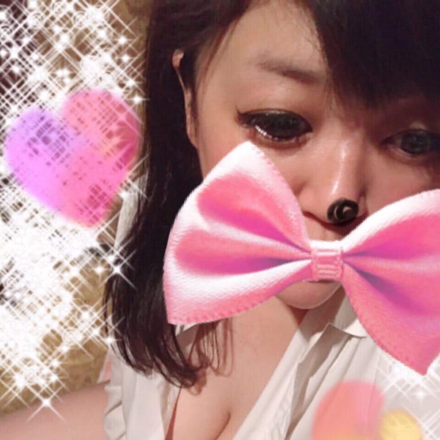 さくら【業界未経験Gカップ新人OL】 | ファッションヘルス ドットコム(札幌・すすきの)