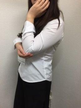 天野 ひかり | ドリームオフィス - 上野・浅草風俗