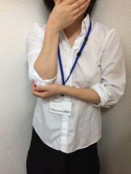 南条ゆきな | ドリームオフィス - 上野・浅草風俗