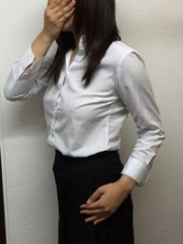 鈴木 みこ | ドリームオフィス - 上野・浅草風俗