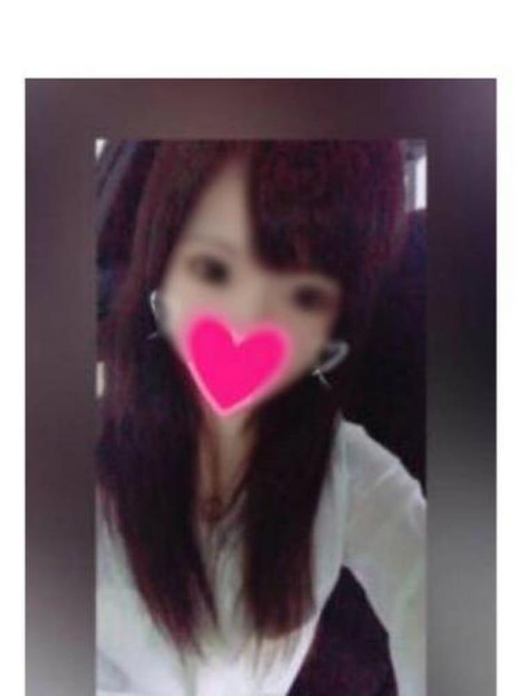 ☆ゆい☆現役パ◯パン女子大生☆(Dセレクト)のプロフ写真1枚目