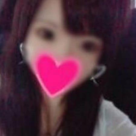 ☆ゆい☆現役パ◯パン女子大生☆