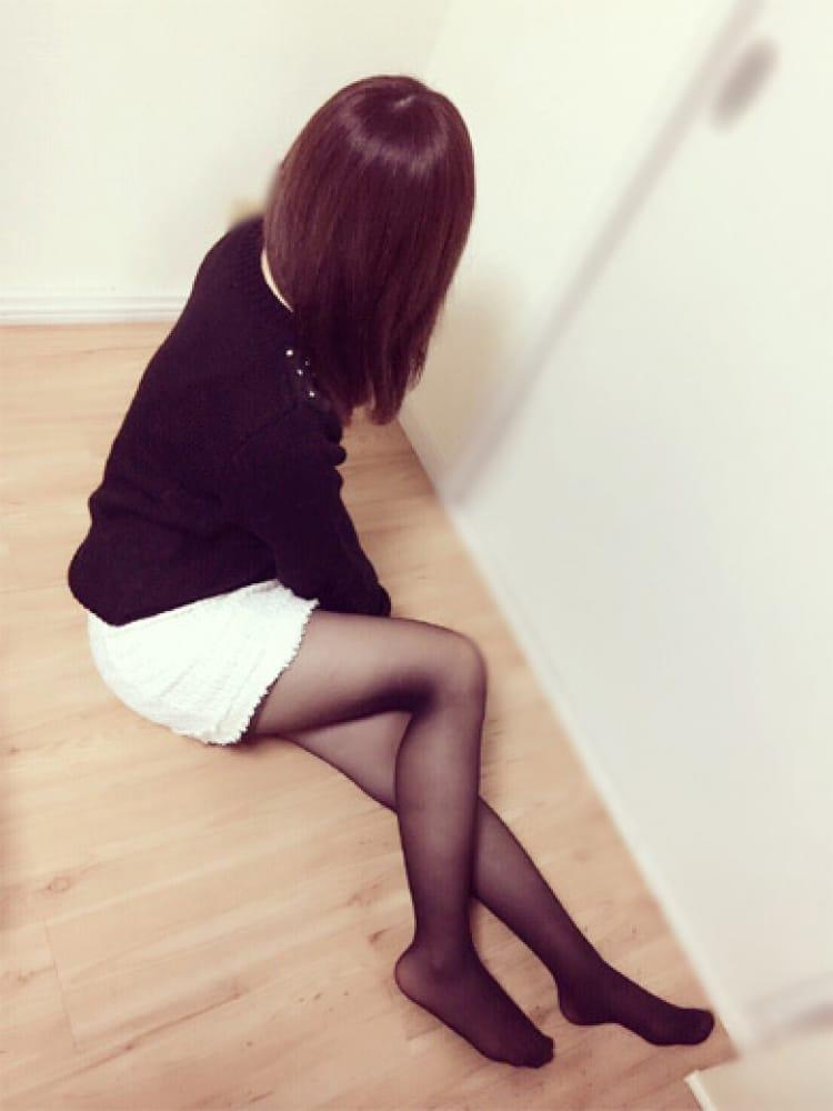 ☆ゆい☆現役パ◯パン女子大生☆(Dセレクト)のプロフ写真2枚目
