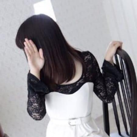 ☆まい☆清楚ロリ☆