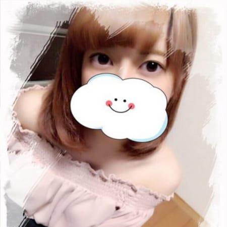 ☆うらら☆プレミアム美少女☆