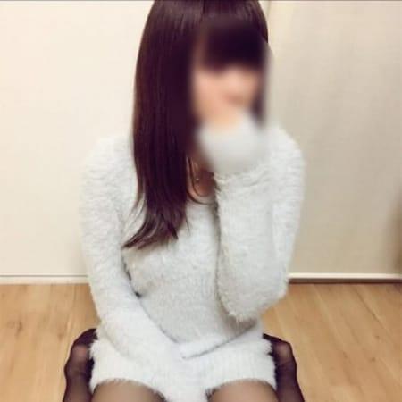 ☆みお☆癒し系美女☆