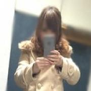 「☆赤字覚悟の割引キャンペーン☆」05/23(水) 15:02 | Dセレクトのお得なニュース