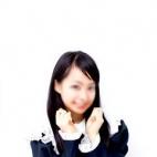 はる|ディアステージ - 新宿・歌舞伎町風俗